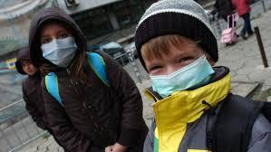 РЗИ: Обстановката в Разградска област все още не е грип ...