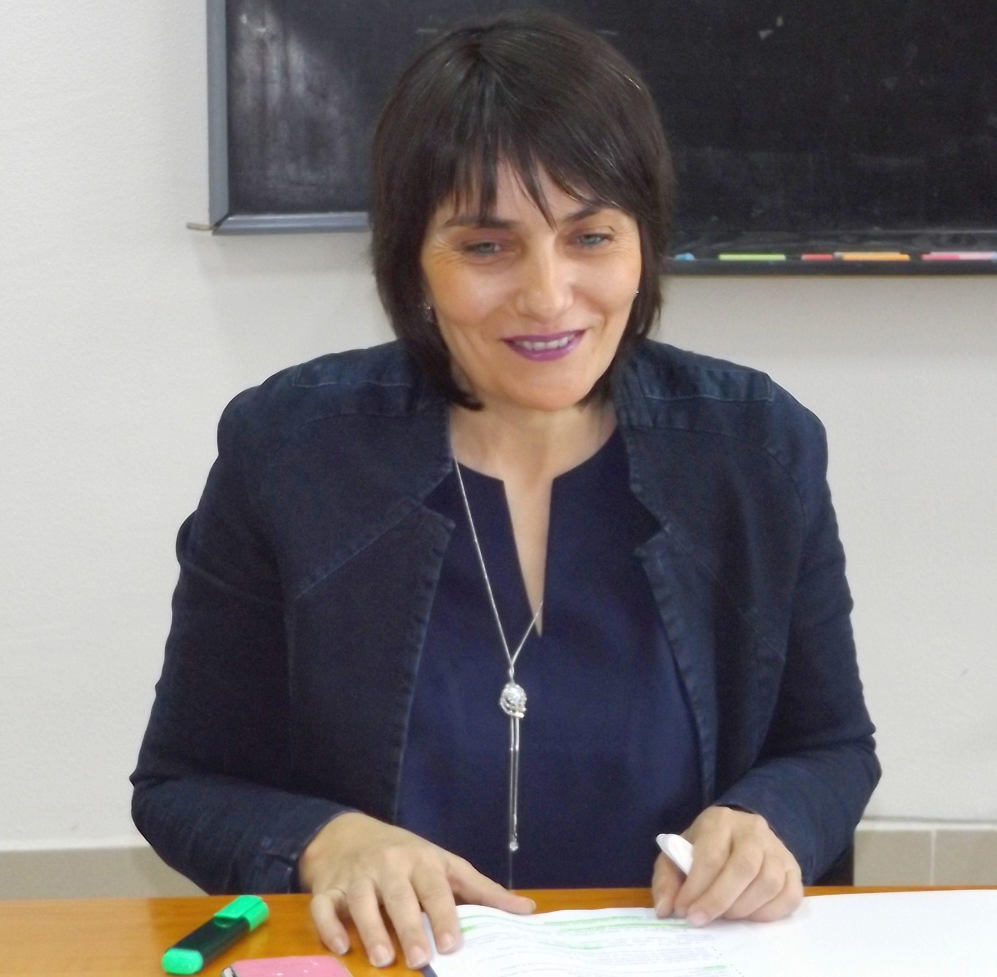 """""""Актуално"""" с директора на офиса на НАП в Разград � ..."""