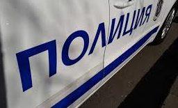 Задържаха криминално проявен от Ломци за хулиганска п� ...