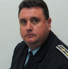 """Теодор Тодоров е новият шеф на сектор """"Пътна полици� ..."""