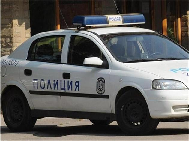 Старши инспектор Диян Минков е новият заместник дирек� ...