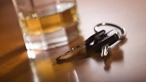 Неправоспособен и пиян катастрофира на пътя Кубрат-Бр� ...