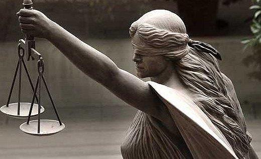 20-годишна ефективна присъда получи извършител на граб� ...