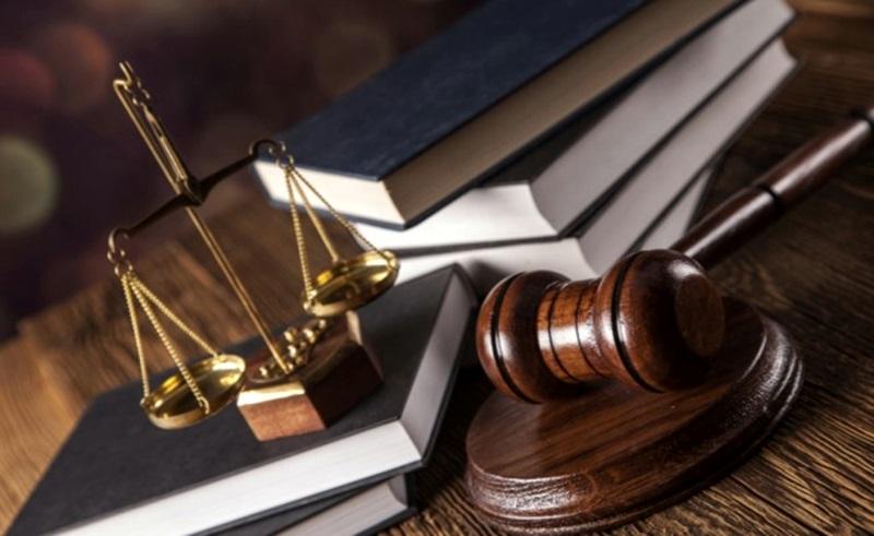 Окръжната прокуратура в Разград задържа в ареста за ср ...