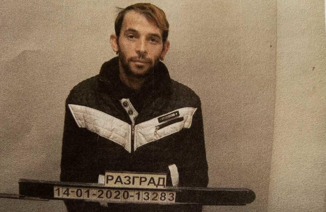 Районната прокуратура в Разград ръководи досъдебно пр ...