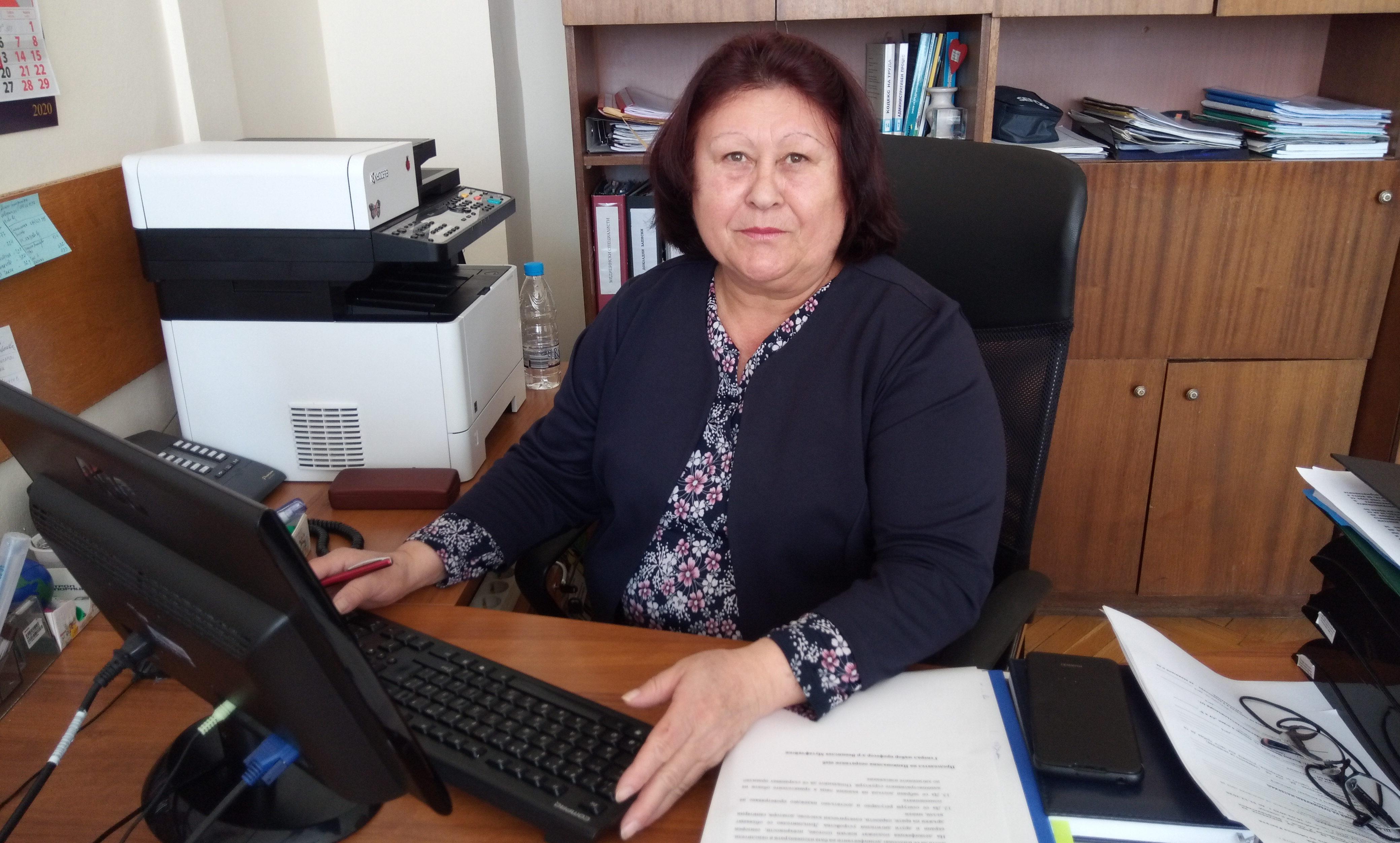 В бюджета на община Разград отново са заделени средств ...