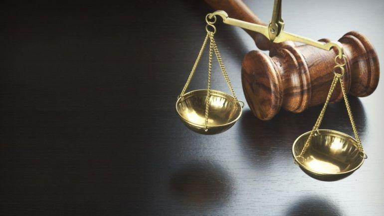 Окръжният съд в Разград обяви ученически конкурс за ес ...