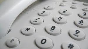 Разкриват телефонна линия за психологическа подкрепа  ...
