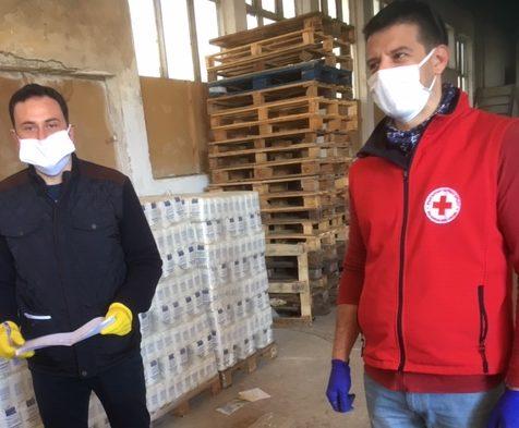 Над 720 души от област Разград ще получат пакети с храни� ...