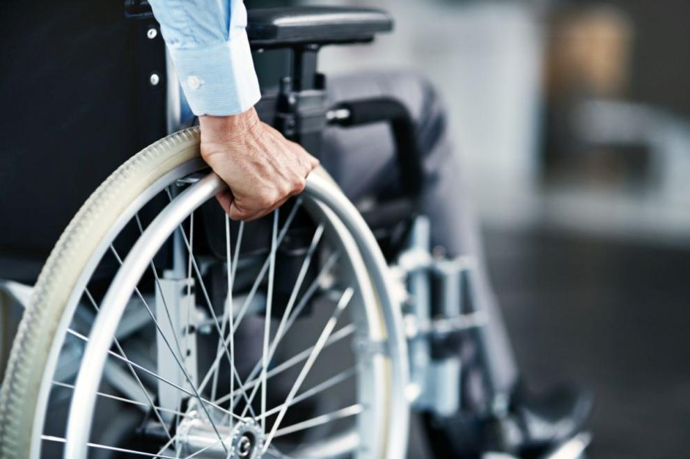 РЗИ-Разград: Срокът на инвалидните пенсии се удължава � ...