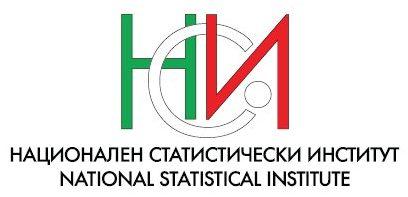 Националният статистически институт спира изследвани ...