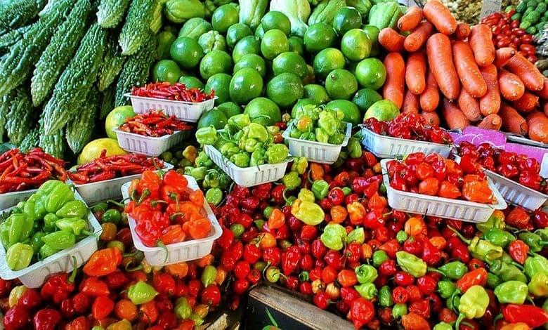 Разград е далеч от онлайн търговията на храни