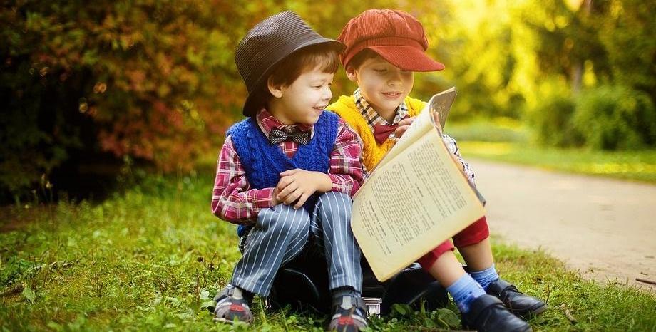 Предизвикват деца и родители да си организират литера� ...