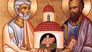 1601 именици в община Разград празнуват на Петровден