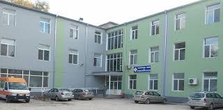 При необходимост МБАЛ-Исперих става COVID болница, реши Щ ...
