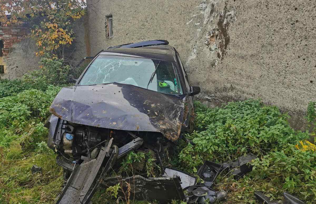 27-годишен мъж от исперихското село Китанчево е загинал ...