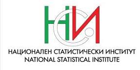 73.4% от домакинствата в област Разград имат достъп до ин ...