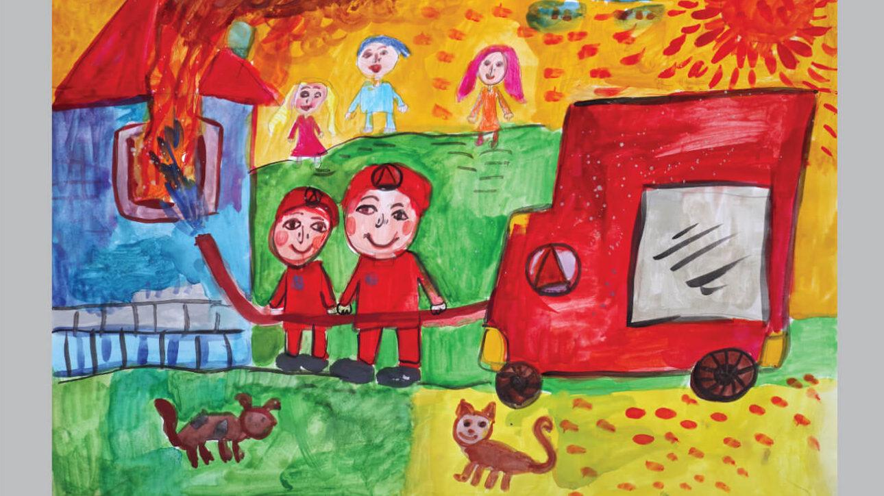 8-годишно дете от Разград е сред призьорите  в конкурса  ...