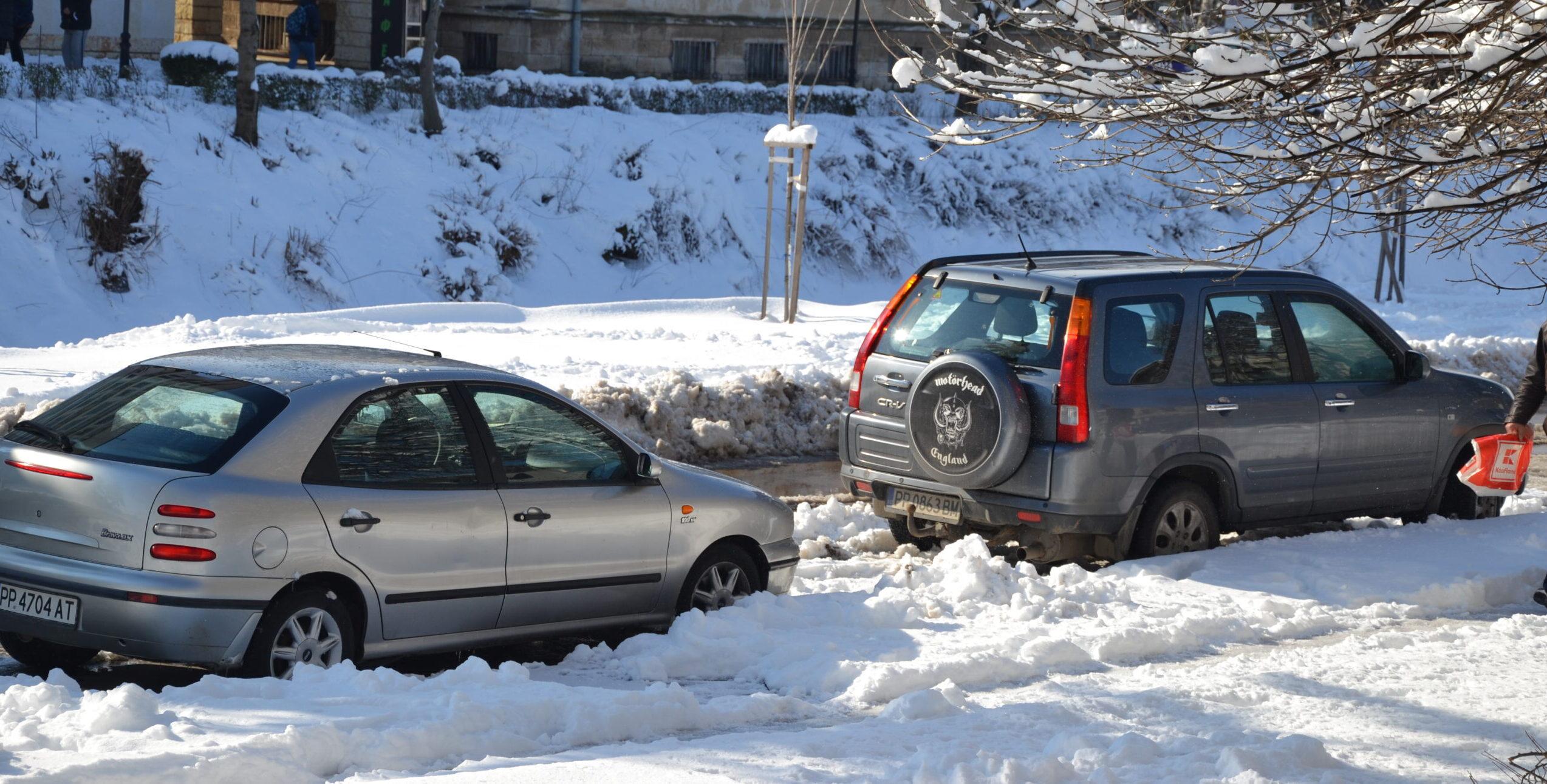 Собственици на автомобили, които искат да запазят номе ...