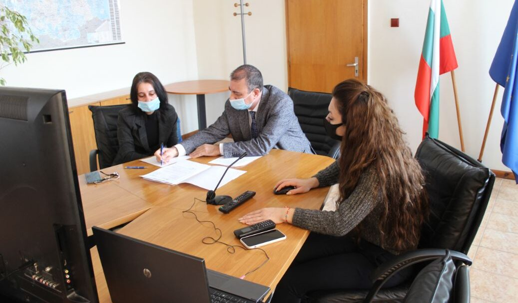 Комисията по заетост без забележки към държавния план- ...