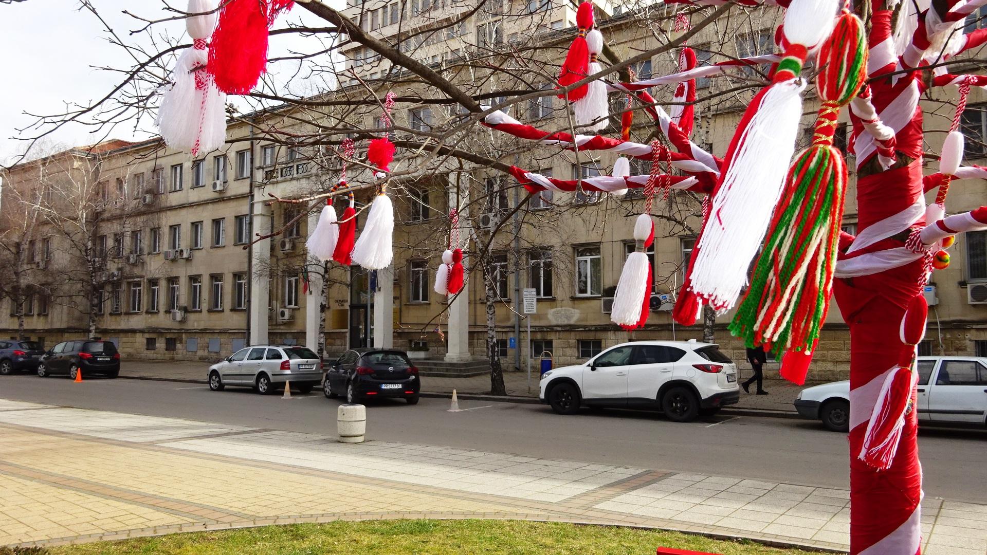 Окръжен съд Разград осъди снаха и свекър, задържани с д ...