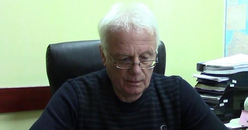 За областен управител на Разград е назначен Иван Борис ...