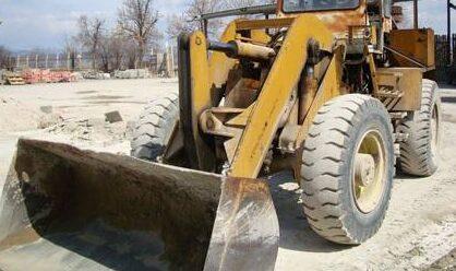Двама души загинаха при трудова злополука в землището  ...